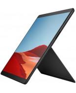 Microsoft Surface Pro X Matte Black (QFM-00003, QFM-00001)