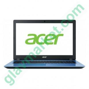 Acer Aspire 3 A315-53-59PF (NX.H4QAA.001) в Киеве