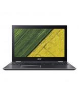 Acer Spin 5 SP515-51N-51GH (NX.GSFAA.005)