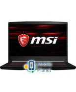 MSI GF63 THIN (GF639SC-653US)