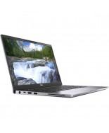 Dell Latitude 7400 (N076L740014EMEA_WIN)