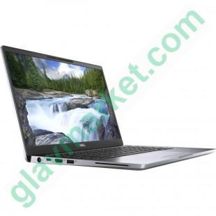 Dell Latitude 7400 (N076L740014EMEA_WIN) в Киеве