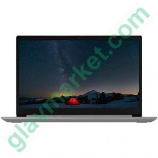 Lenovo ThinkBook 15-IML (20RW005QRM)  в Киеве