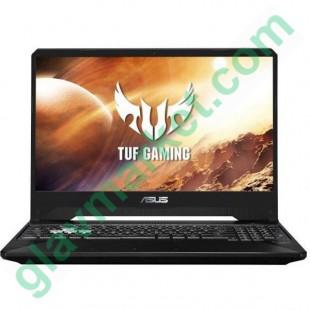 ASUS TUF Gaming FX505DD (FX505DD-AL045) в Киеве