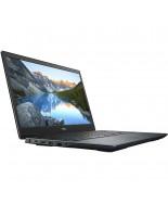 Dell G3 15 3590 (G357161S2NDL-62B)