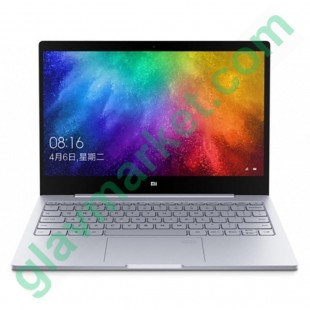 Xiaomi Mi Notebook Air 12,5 M3 4/256G Silver (JYU4117CN) в Киеве