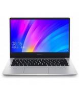Xiaomi RedmiBook 14 i5 8th 8/1Tb MX250 Silver (JYU4183CN)