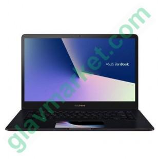 ASUS ZenBook PRO UX580GE (UX580GE-BN999T) в Киеве