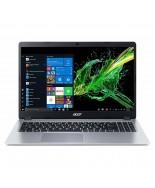 Acer Aspire 5 A515-43-R19L (NX.HG8AA.001)