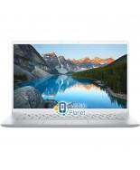 Dell Inspiron 14 7490 (NN7490DOMUH)