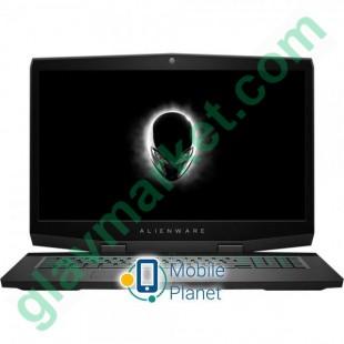 Alienware m17 (AWM17-5V3LP42) в Киеве