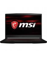MSI GF63 Thin 9SC (GF639SC-699XRO)