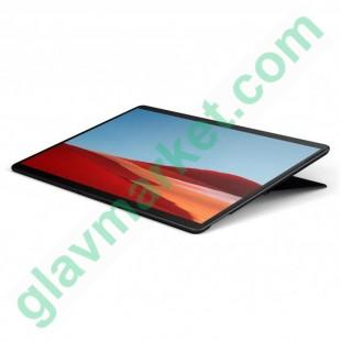Microsoft Surface Pro X (QWZ-00001) в Киеве