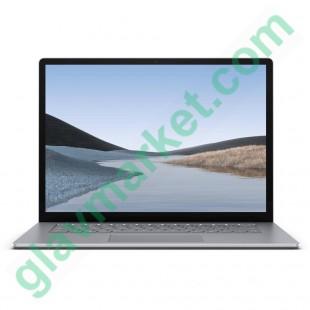 Microsoft Surface Laptop 3 (V4G-00001) в Киеве