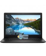 Dell Inspiron 3583 (i3583-7391BLK)