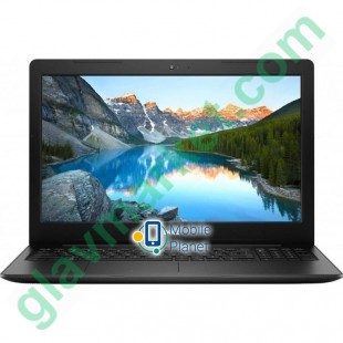 Dell Inspiron 3583 (i3583-7391BLK) в Киеве