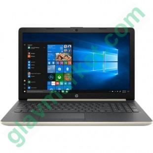 HP 15-dw000 (8UA17U8)