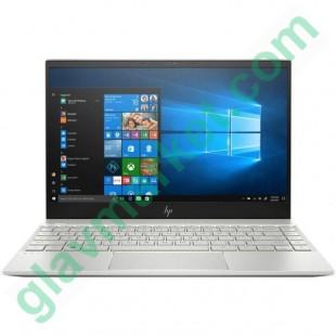 HP Envy 13-ah000 (7CK57U8)