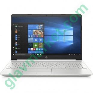 HP 15-dw100 (9VC09U8)