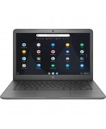HP Chromebook 14-db0023dx (6CD26UA)