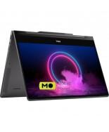 Dell Inspiron 13 7391 (cai1372n1w10p1c101)