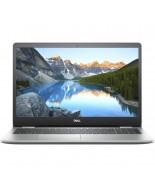 Dell Inspiron 5593 (INS0047633SA)