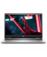 Dell Inspiron 5593 Silver (I55716S3NIW-76S)