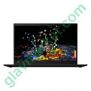 Lenovo ThinkPad X1 Carbon G7 (20R10015US)