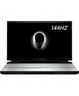 Alienware 17 AREA-51M (wnser7cr5103h)