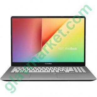 ASUS VivoBook S15 S530FA (S530FA-RS32)