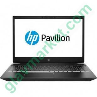 HP Pavilion Gaming 15-ec0016nl (8XE32EA) в Киеве