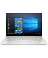 HP Envy 13-aq1076nr (7XN33UA)