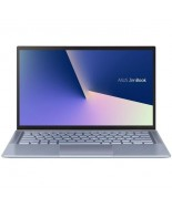 ASUS ZenBook 14 UX431FN (UX431FN-IH74)