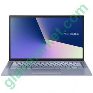 ASUS ZenBook 14 UX431FN (UX431FN-IH74) в Киеве