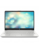 HP 15-dw2658cl (9VE01UA)