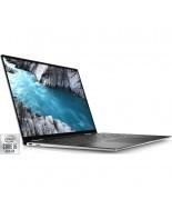Dell XPS 13 7390 (7390-7JVDN)