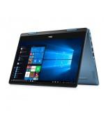 Dell Inspiron 14 5485 (I5485-A285BLU-PUS)