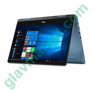 Dell Inspiron 14 5485 (I5485-A285BLU-PUS) в Киеве