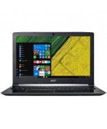 Acer Aspire 5 A515-51G-51V7 (NX.GT1ET.008)