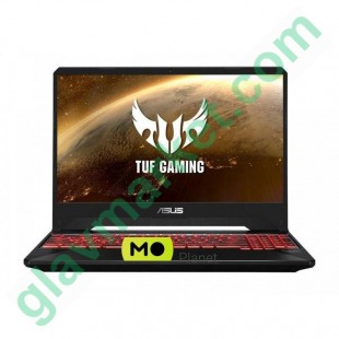 ASUS TUF Gaming FX505DY (FX505DY-WH51) в Киеве