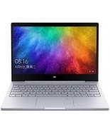 """Xiaomi Mi Notebook Air 13.3"""" Intel Core i5 8250U 4/256Gb Fingerprint Silver 2018 (JYU4019CN)"""