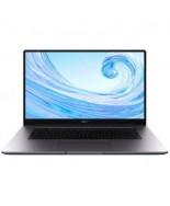 HUAWEI MateBook D 15 R5 8GB+256GB+1TB HDD (Boh-WAQ9AR)