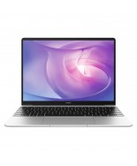 HUAWEI MateBook 13 2020 i5 16GB+512GB (WRTB-WFH9L)