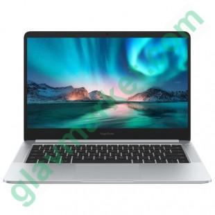 Honor MagicBook 2019 i7 8GB+512GB (VLR-W29) в Киеве
