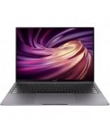 HUAWEI MateBook X Pro 2020 i5 16GB+512GB (MACHC-WAH9LP)