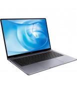 HUAWEI MateBook 14 2020 i5 8GB+512GB (KLVC-WFH9C)