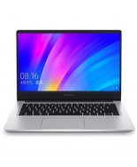 Xiaomi RedmiBook 14 II i5 10th 8/512Gb/MX350 Silver (JYU4270CN)