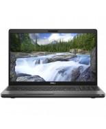 Dell Latitude 5501 (N008L550115ERC_W10)
