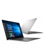 Dell XPS 13 7390 (XPS0182X)