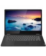 Lenovo Flex 14 (81SQ0001US)